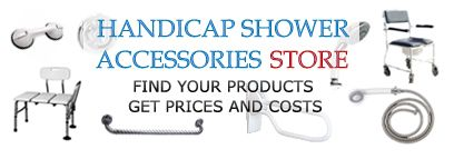 Get Prices and Costs at Our Store